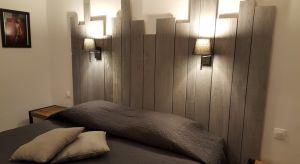 chambres d 39 h tel tout confort aux saintes maries de la mer camargue. Black Bedroom Furniture Sets. Home Design Ideas